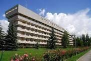 Цены в пансионатах озера Иссык-Куль за 2021 год